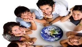 הרב לייטמן - עולם ואנשים