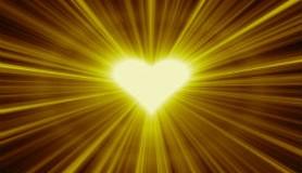 הרב לייטמן - לב אור