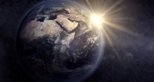הרב לייטמן - זריחה עולם