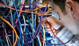 הרב לייטמן - כבלים חשבמל איש חיבור