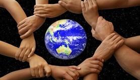 הרב לייטמן - ידיים מקיפות עולם חיבור