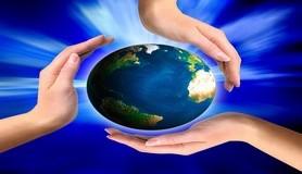 הרב לייטמן - ידיים מסביב לעולם