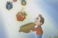 מיכאל לייטמן - מתנות