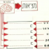 הרב לייטמן - חמשת החושים