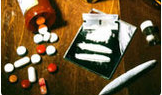 חכמת הקבלה - סמים