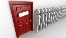 חכמת הקבלה - תור ודלת