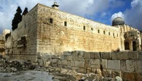 הרב לייטמן - ירושלים
