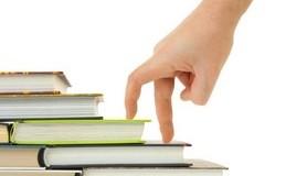 חכמת הקבלה - מדרגות ספר