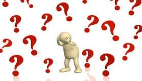 מיכאל לייטמן - שאלה ובעיה