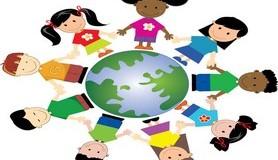 מיכאל לייטמן - עולם ילדים חיבור