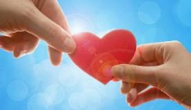 מיכאל לייטמן - ידיים לב