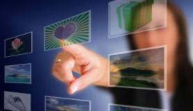 מיכאל לייטמן - לב מחשב אצבע
