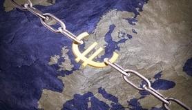 מיכאל לייטמן - אירופה אירו