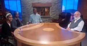 חכמת הקבלה - העדה האתיופית
