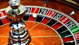 חכמת הקבלה - רולטה משחק הימור קזינו