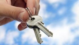 חכמת הקבלה - איש יד מפתחות