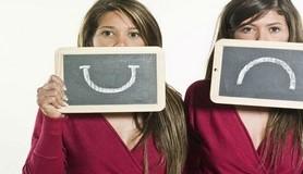 מיכאל לייטמן - שמחה עצב שינוי חיוך