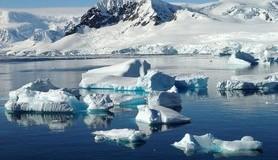 הרב לייטמן - קרחונים שלג