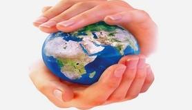 עולם,ידיים