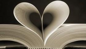 הרב לייטמן - ספר לב דפים