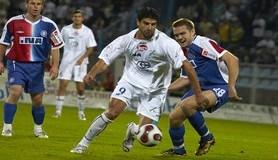 מיכאל לייטמן - כדורגל, שחקנים, מגרש, קבוצה