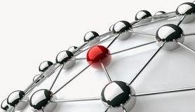 מיכאל לייטמן - חיבור כולם נקודות