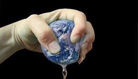 הרב לייטמן - עולם יד נסחט סחוט