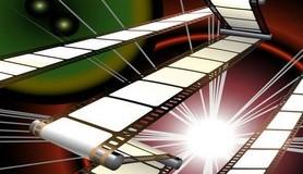 חכמת הקבלה - סרט, פילם, קולנוע