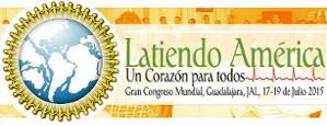 congress mexico 2015 300-115