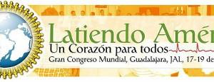 congress mexico 2015 400-115