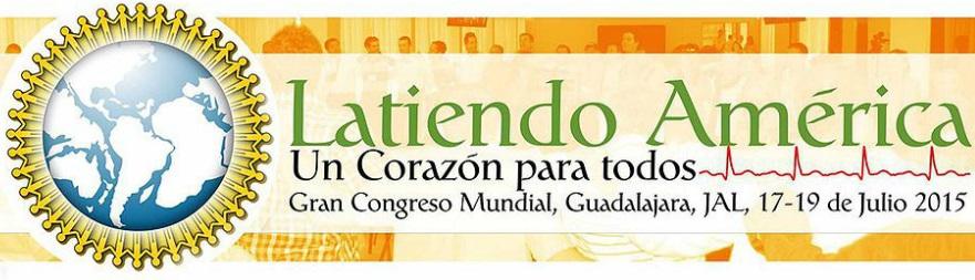 congress mexico 2015