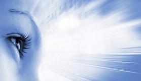 מיכאללייטמן - עין אישה אור ראייה
