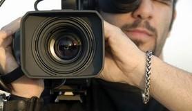 מיכאל לייטמן - צלם מצלמה וידיאו איש