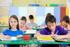 חכמת הקבלה - חינוך, כיתה, ילדים, תלמידים