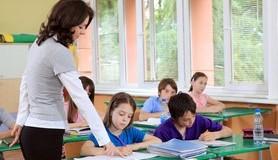 חכמת הקבלה - חינוך, כיתה, תלמידים מורה