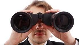 הרב לייטמן - איש משקפת ראייה מבט