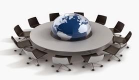 הרב לייטמן - עולם, כסאות, שולחן, חיבור