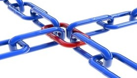 הרב לייטמן - שרשראות חיבור לולאות קשר