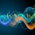 הרב לייטמן - גל תדר מוזיקה תווים