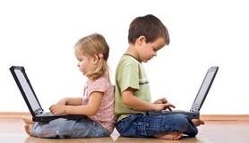 חכמת הקבלה - ילדים לב טופ