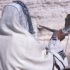 הרב לייטמן - חגי תשרי ראש השנה יום כיפור שופר איש סליחות