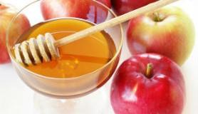 הרב לייטמן - תפוח דבש ראש השנה