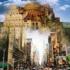 מיכאל לייטמן - מגדל בבל