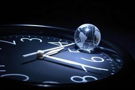 חכמת הקבלה - עולם שעון
