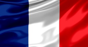 חכמת הקבלה - צרפת דגל