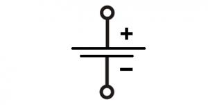 הרב לייטמן - סוללה בטרייה פלוס מינוס