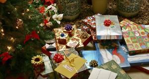 חכמת הקבלה - חג המולד נצרות