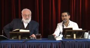 heb_o_rav_2015-12-13_lecture_havaya-veshma-kabbalah_matarat-hevra-1