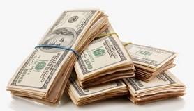 דולר,כסף,כלכלה