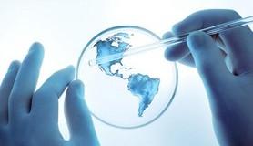 עולם,מדע,מעבדה,